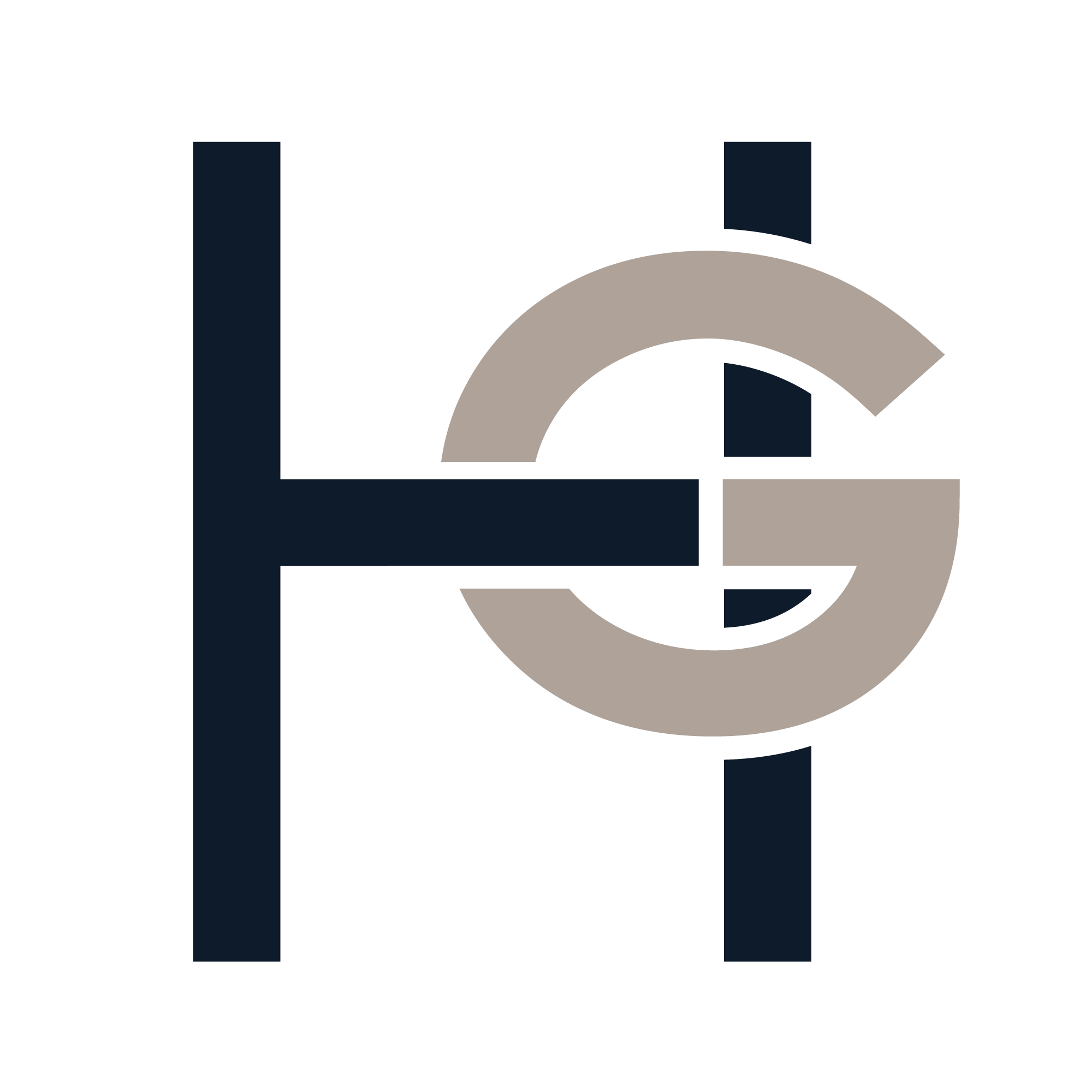 HitchinghamGroup-Logo-Icon-Color.png