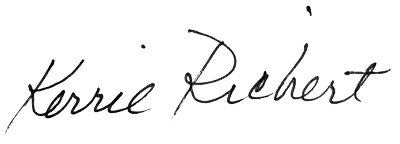 Kerrie_signature.png