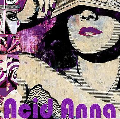 AcidAnna.png