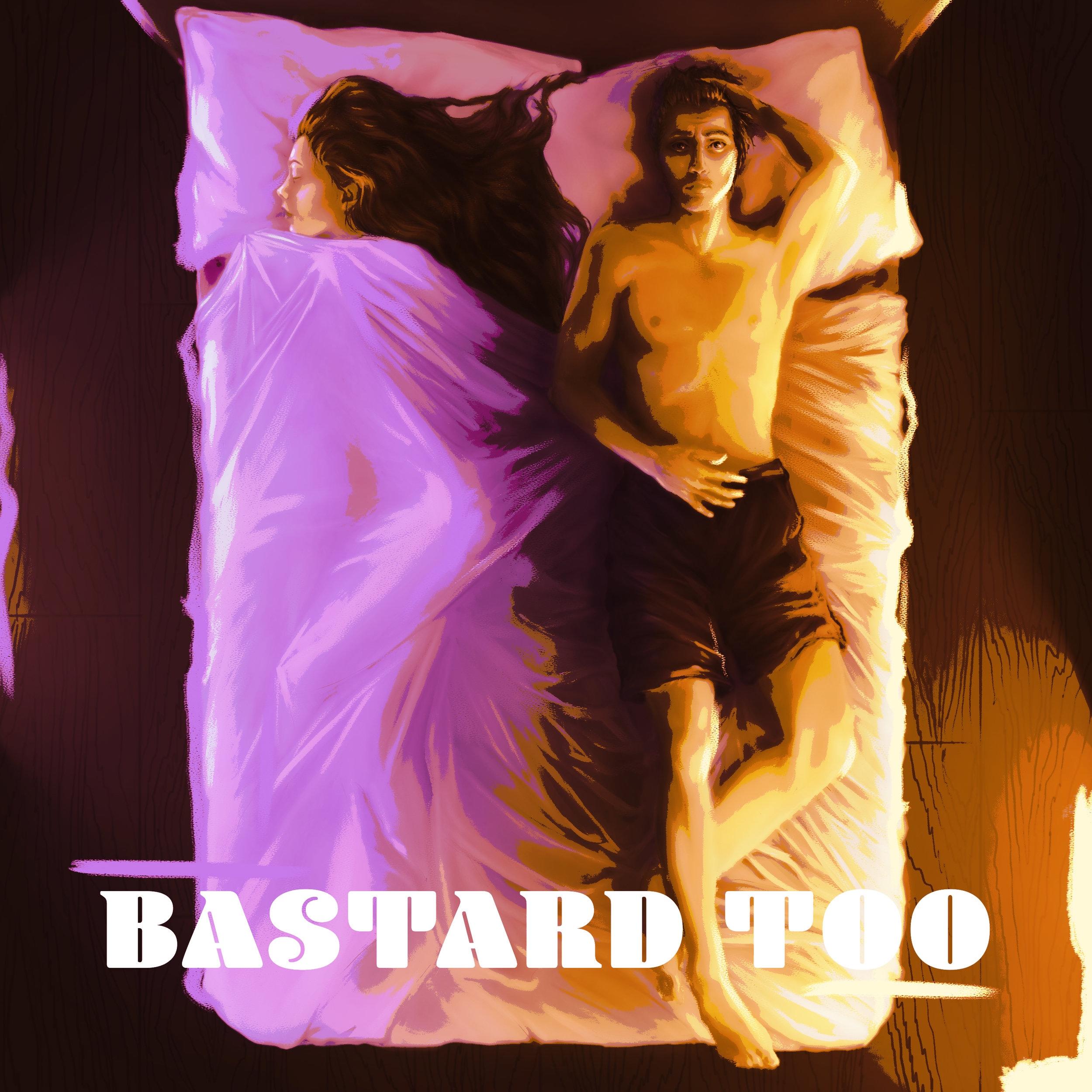 Bastard+Too+Cover+Art+Final.jpg
