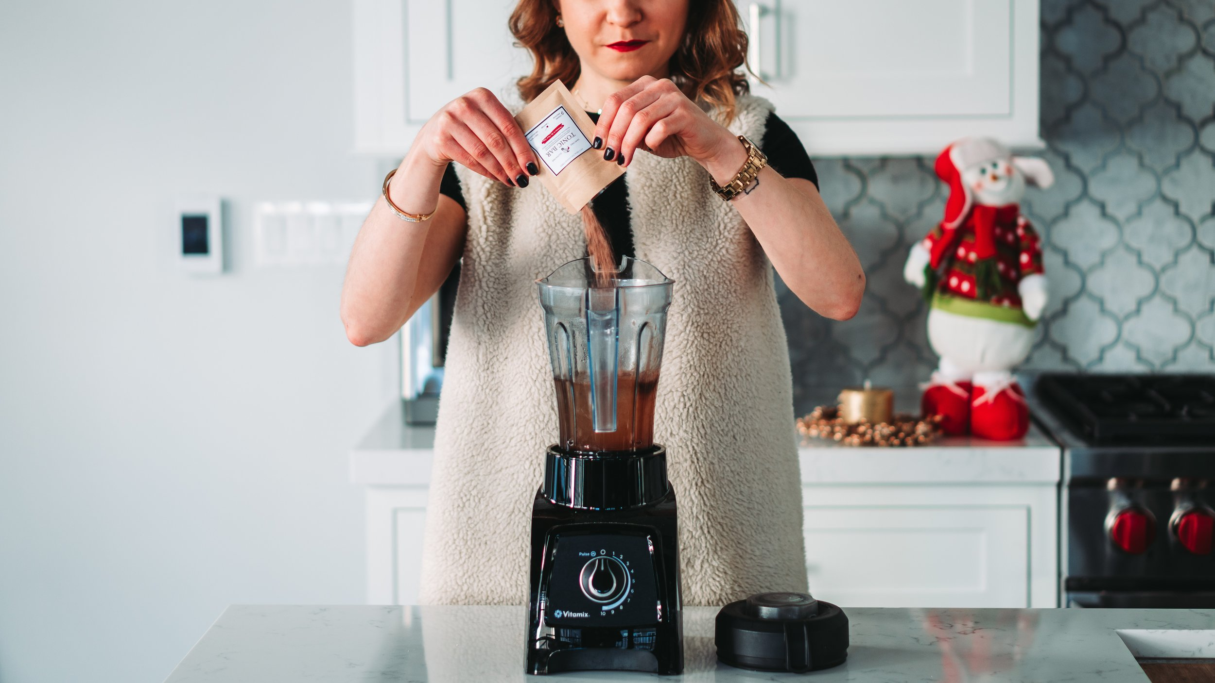 Martha Chase's 'blender experiment' has a place in scientific history