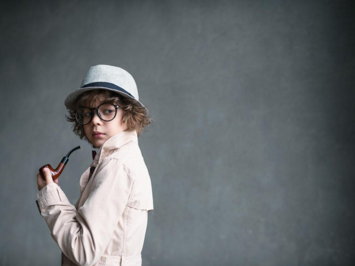 Detective Envato small.jpg