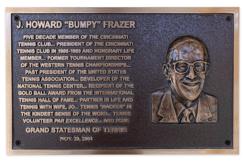 Bumpy Frazer.jpg
