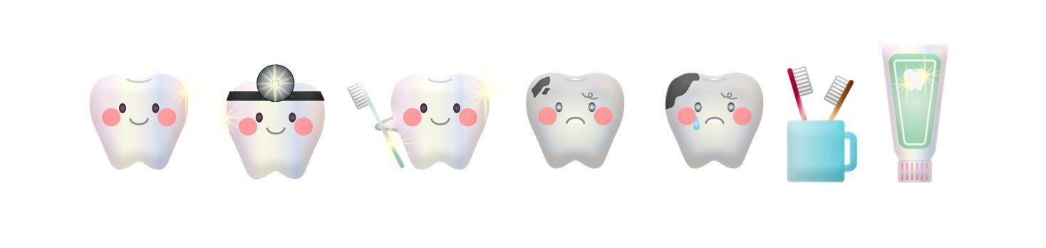 dental images.JPG