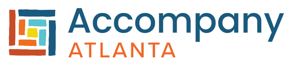 accompanyatlanta_logo.png