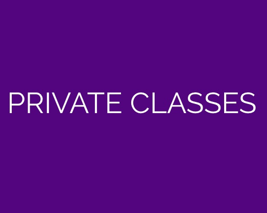 Coolinary+Kids+Private+Classes