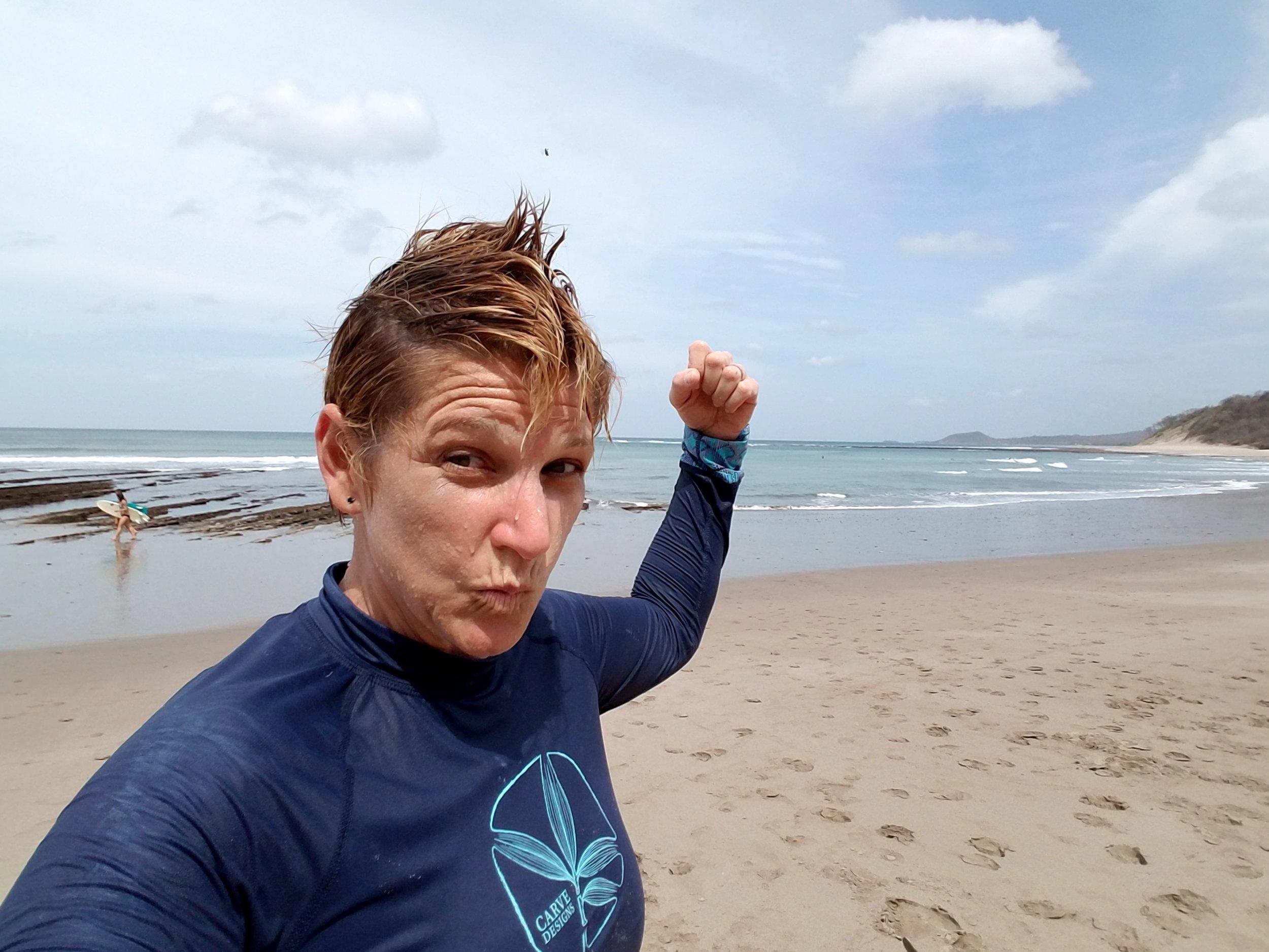 surf-with-a-mohawk-elena-sonnino.jpg
