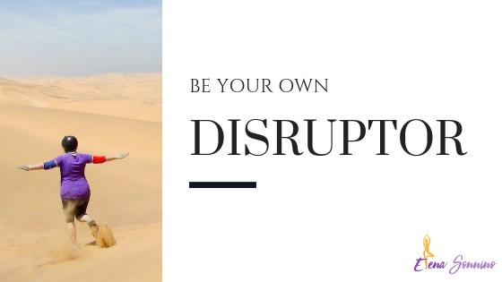 be-your-own-disruptor.png