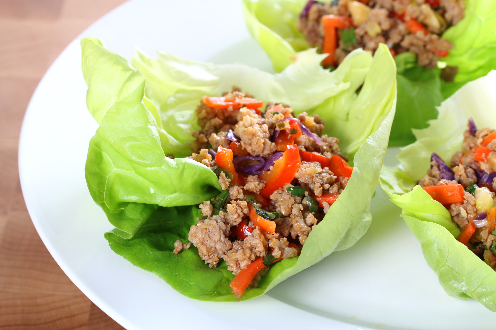 Veal-Thai-Lettuce-Wraps.jpg