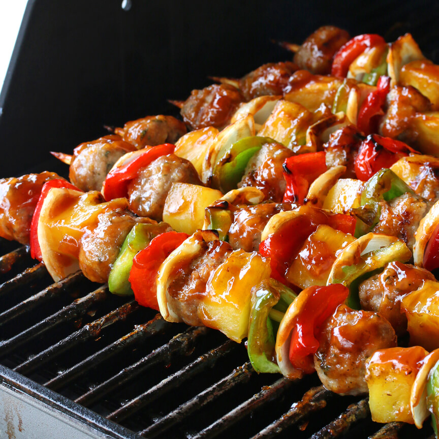 grilled_sweet_&_sour_veal_meatball_kabobs.jpg