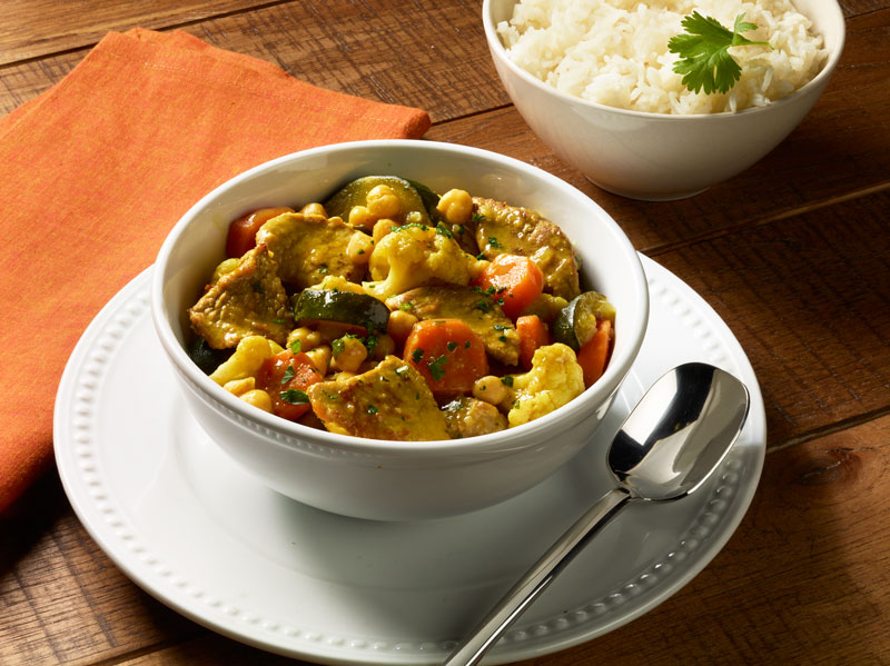 coconut_curried_veal_and_vegetable_stew.jpg
