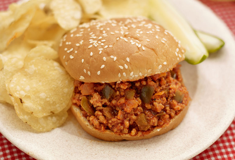 veal_sloppy_joe.jpg