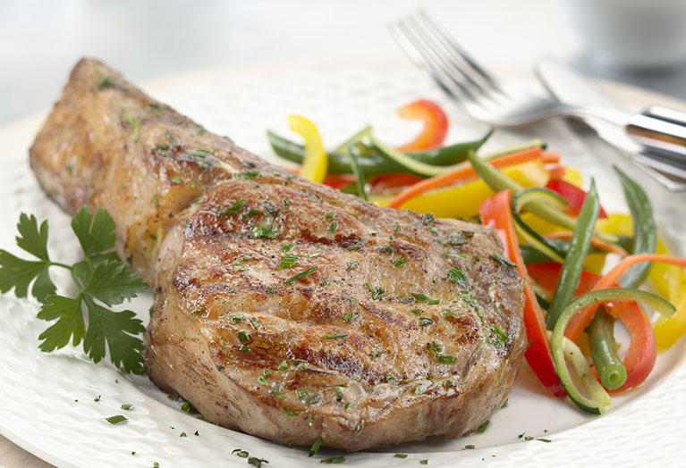 dijon_glazed_grilled_veal_chops.jpg