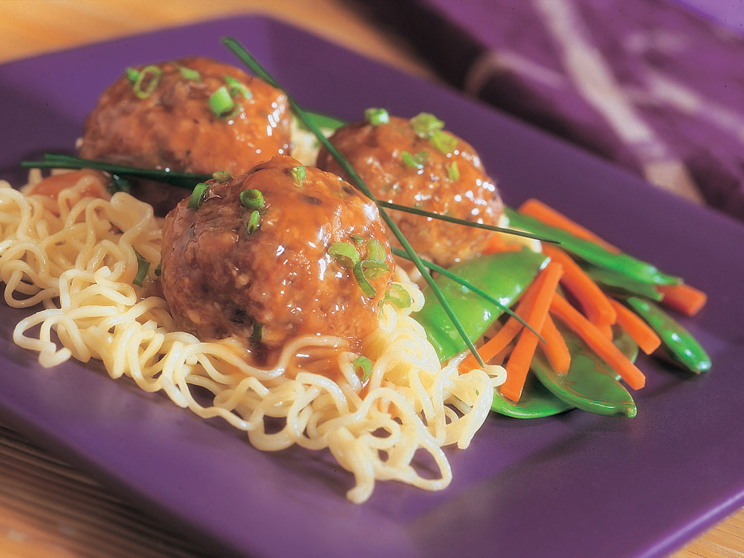 asian_veal_meatballs_with_noodles.jpg