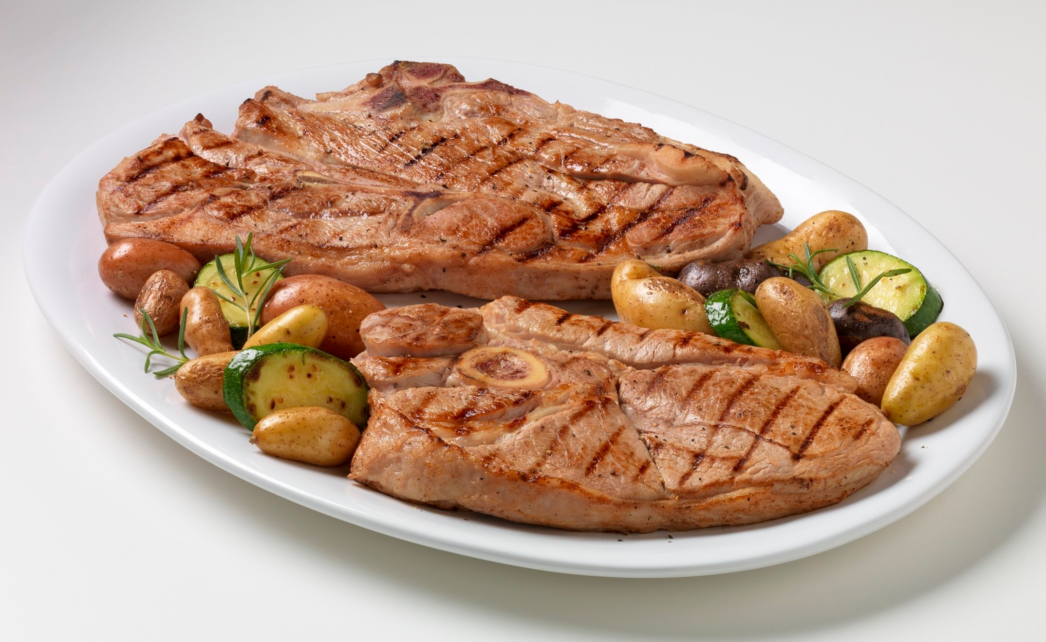 citrus_herb_marinated_veal_steaks.jpg