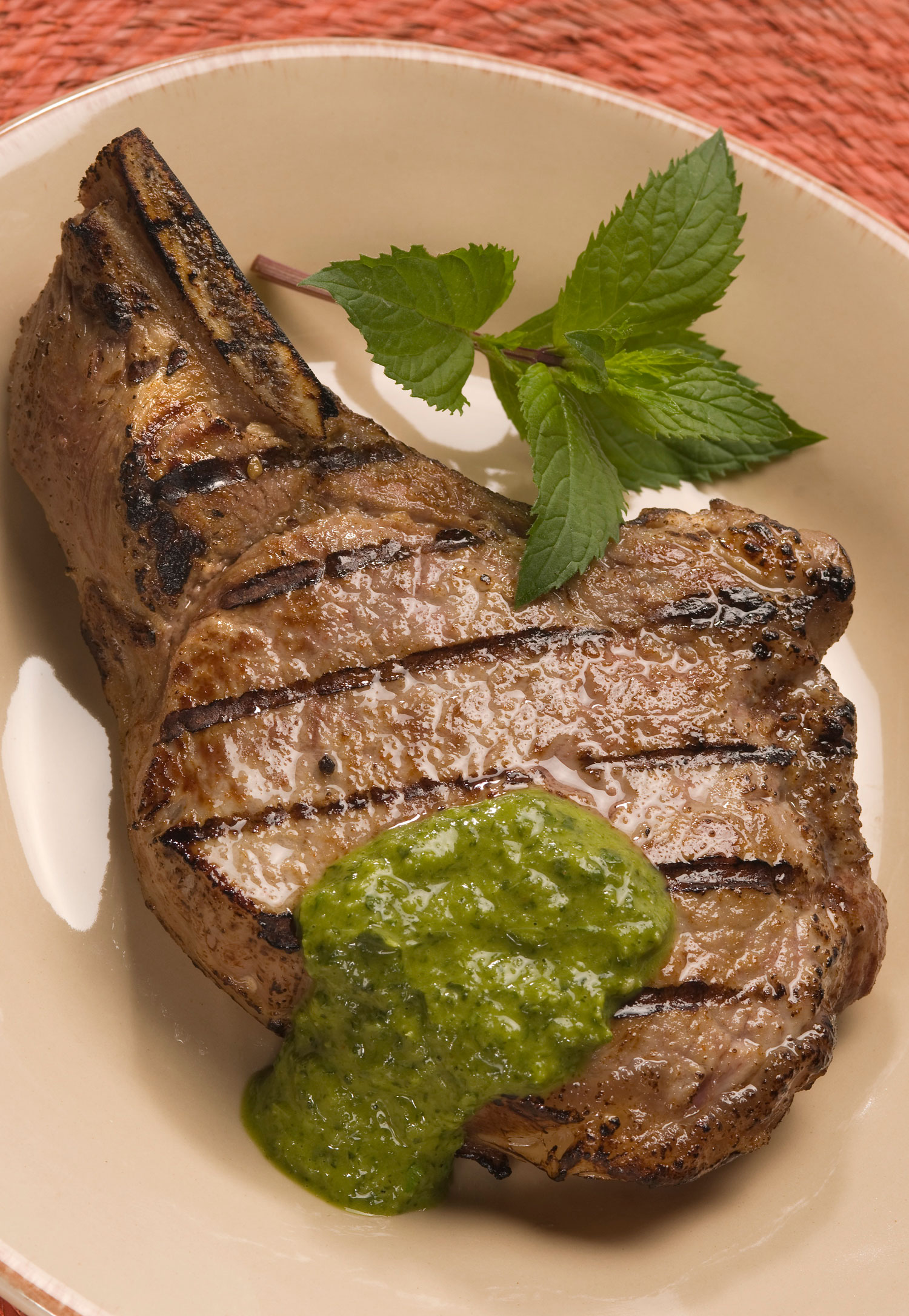 grilled_veal_chops_with_cilantro_mint_chimichurri.jpg