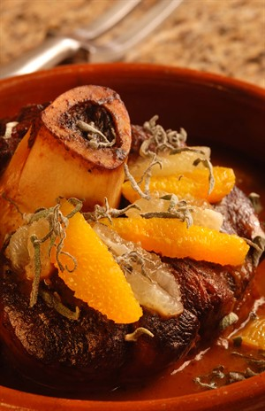 braised_veal_shanks_with_citrus_and_sage.jpg