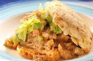 veal_shoulder_stew_on_buttermilk_biscuits_with_avocado_salsa.jpg