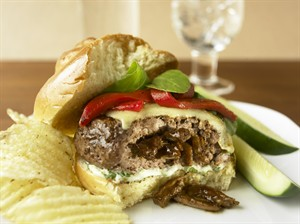 veal_osso_buco_burger.jpg