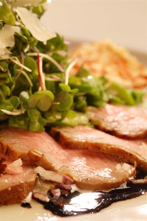 grilled_marinated_veal_tenderloin_with_micro_greens_and_sartori_asiago_cheese.jpg