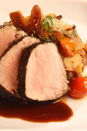 espresso_crusted_veal_loin_with_chanterelle_and_artichoke_ragu_and_california_fig_demi.jpg