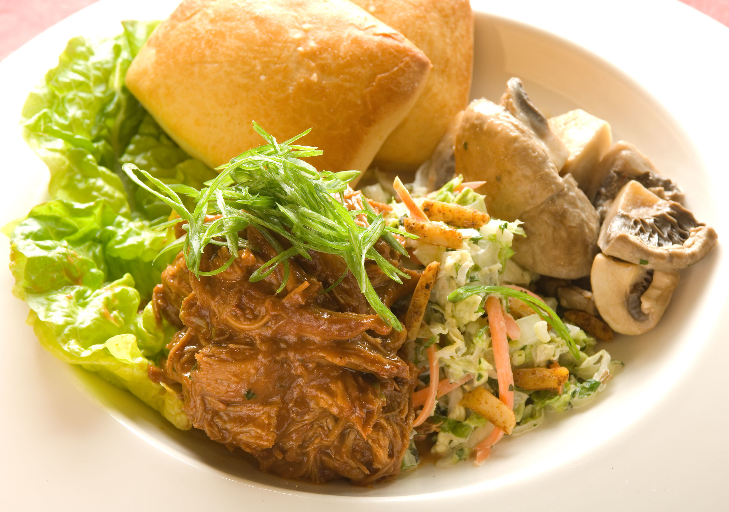 braised_tea_smoked_veal_shoulder_with_napa_coleslaw_and_potato_buns.jpg