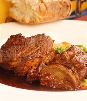 braised_veal_short_ribs_au_gratin_with_guava_and_tabasco_jalapeno_chili_sauce.jpg
