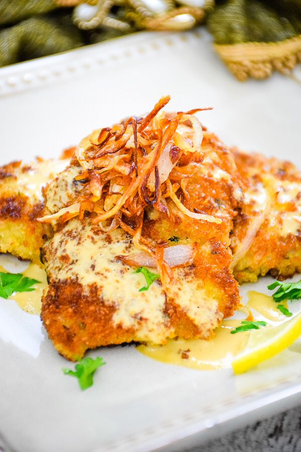 veal-cutlets-with-dijon-cream-sauce-and-crispy-shallots-2.png
