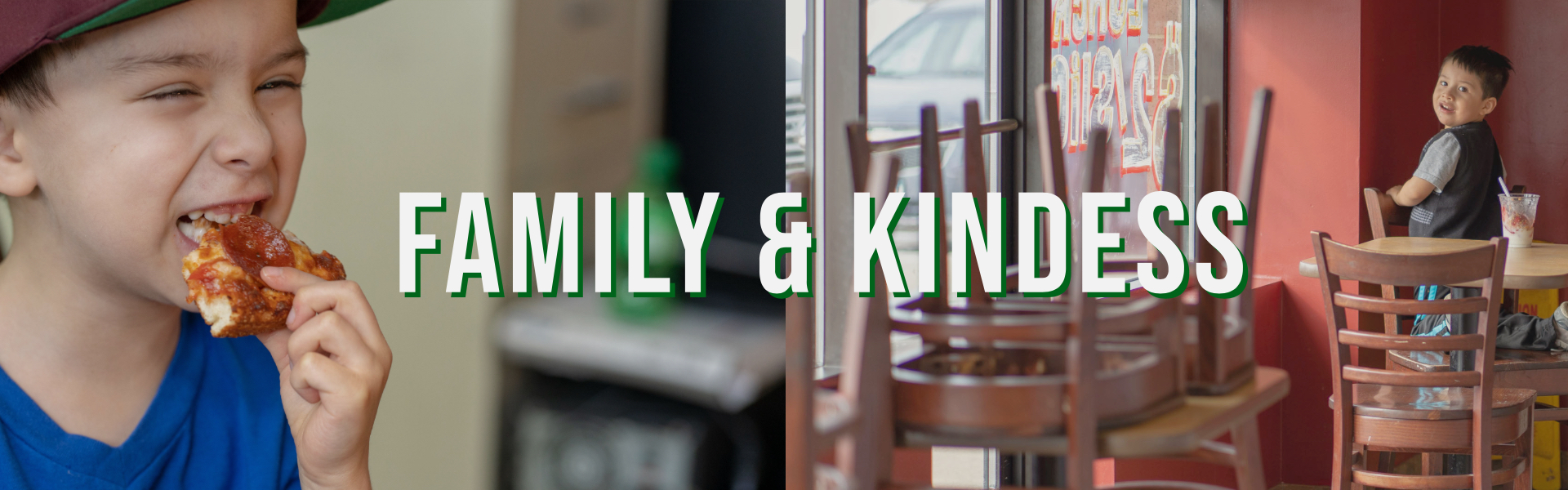Family & Kindness.jpg