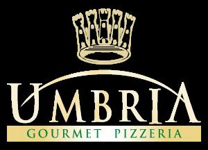 Umbria-Master-Logo-Med-2019.png
