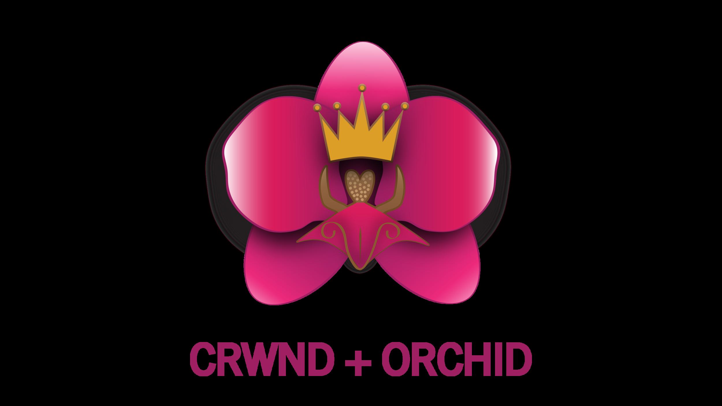 crwndorchd 1-01.png