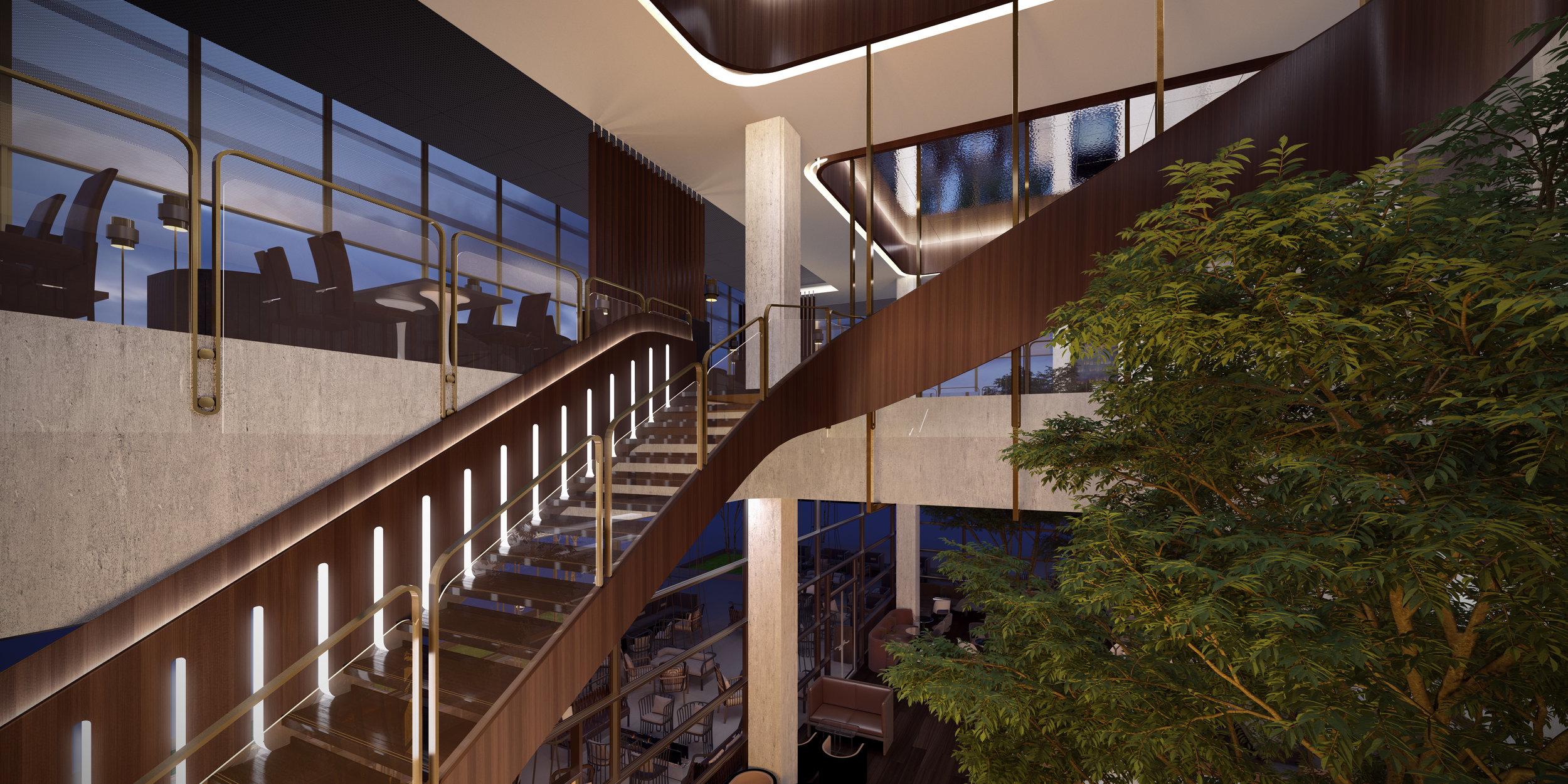 Dallas Restaurant looking up.jpg