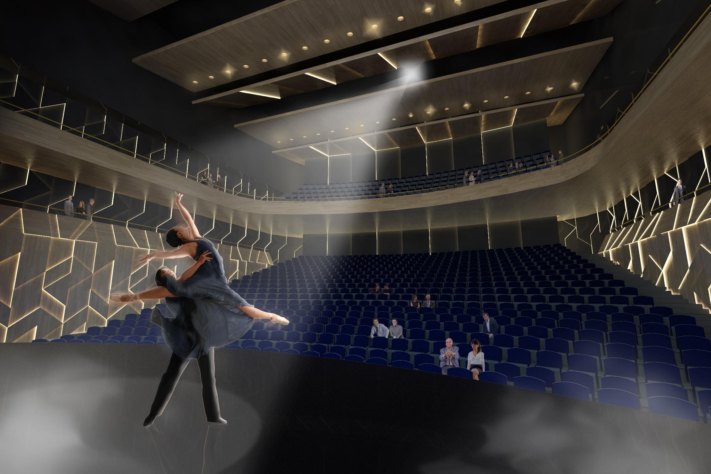 G6_Theatre Hall.jpg