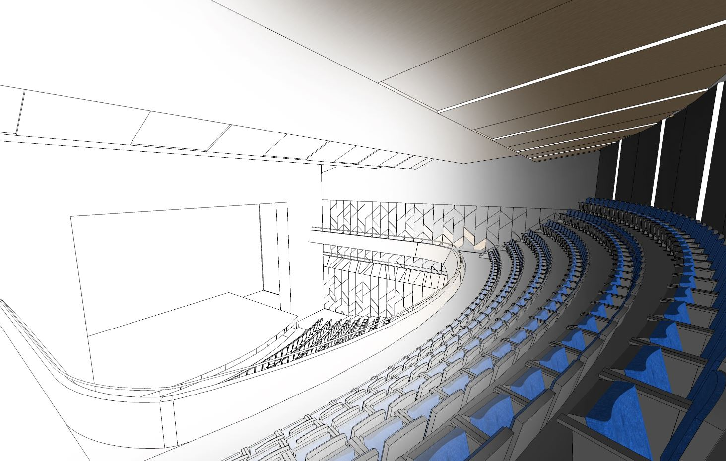 g6t_theatre hall_sketch_mixed.JPG