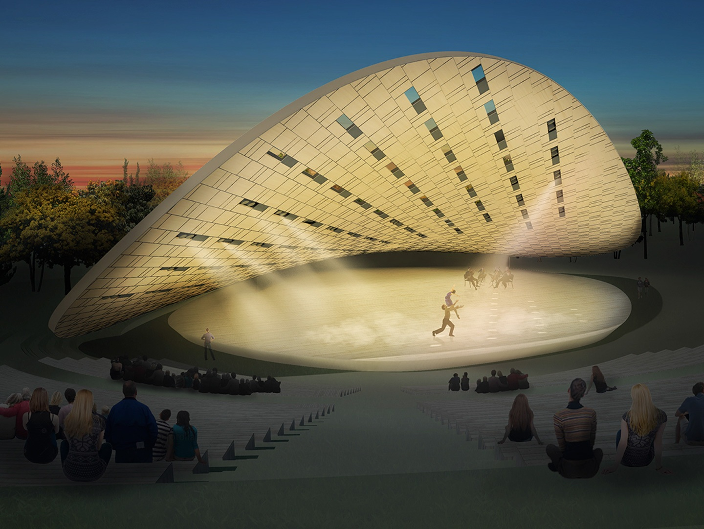 amphitheatre-1.jpg