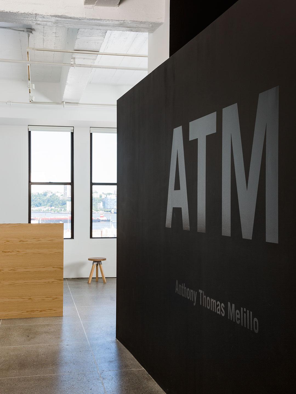 ATM-3.jpg