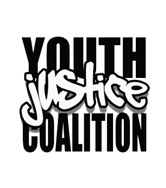 Youth Justice.png