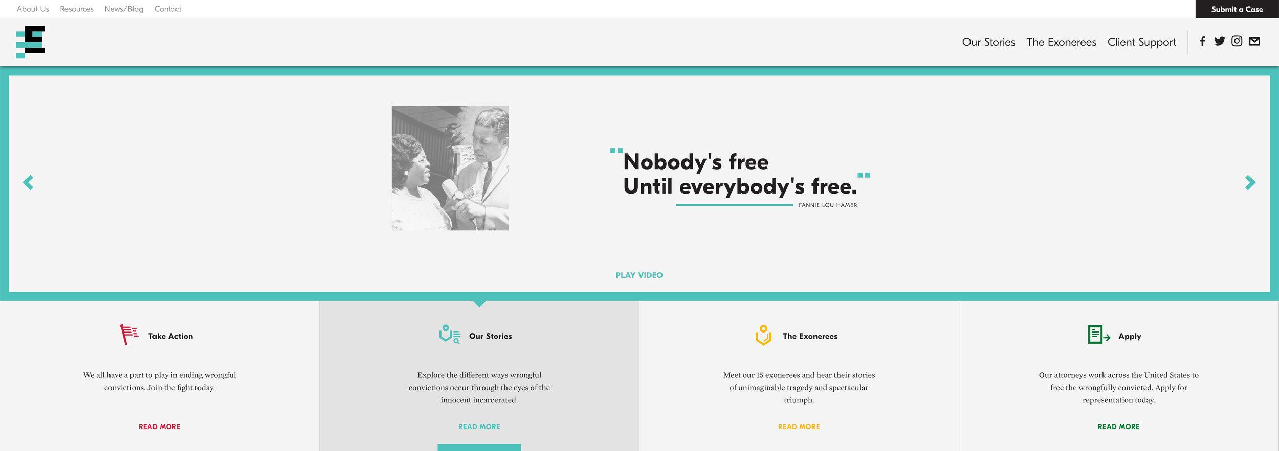 EP-Web.jpg