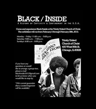 Black Inside Poster.png