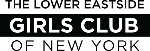 Lower Eastside Girls Club