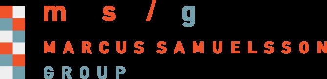 Marcus Samuelsson Group