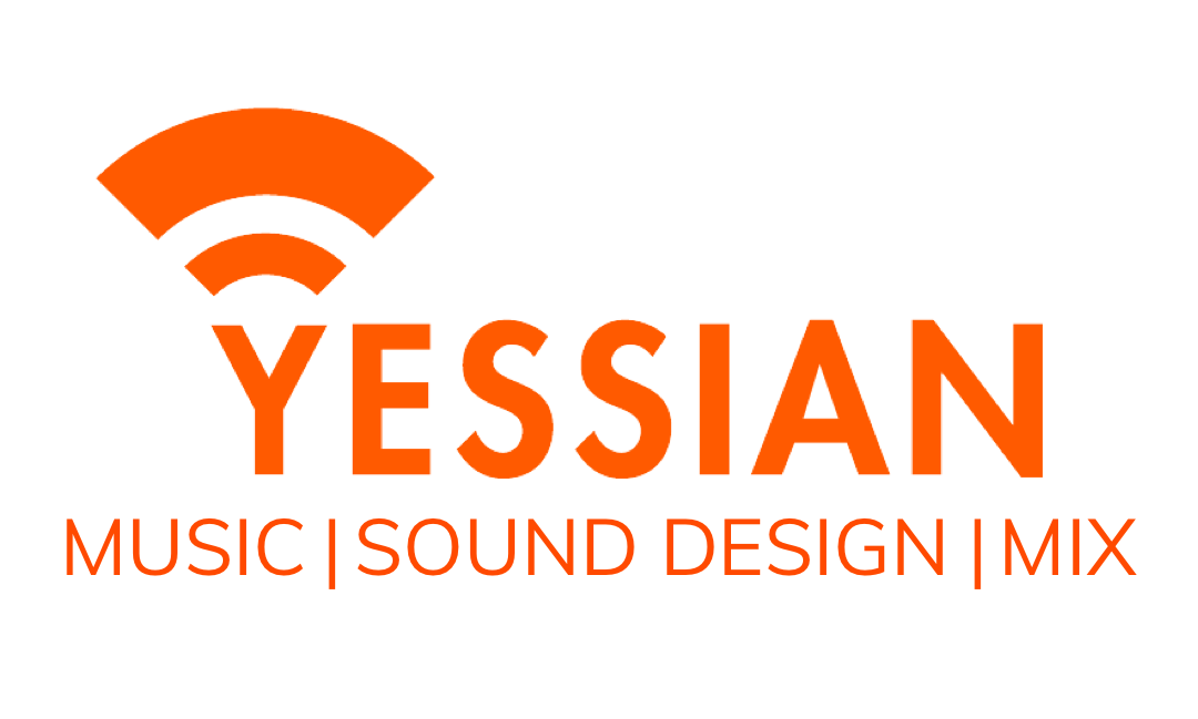 Yessian