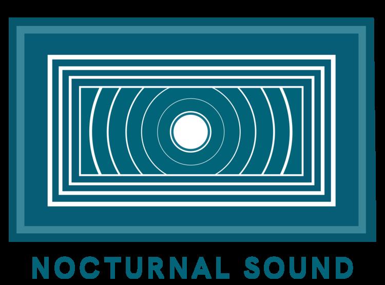 Nocturnal Sound