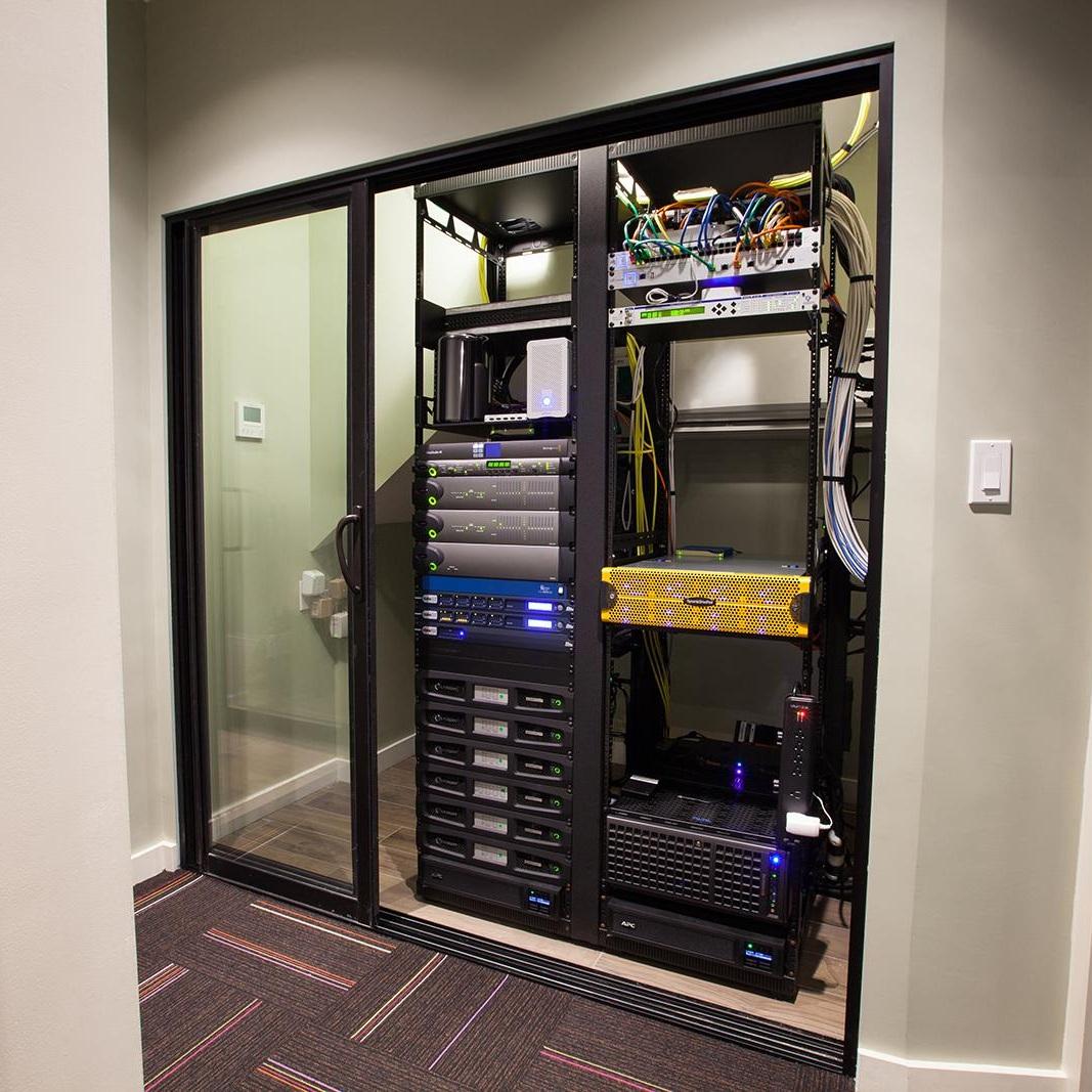 system-build-and-installation.jpg