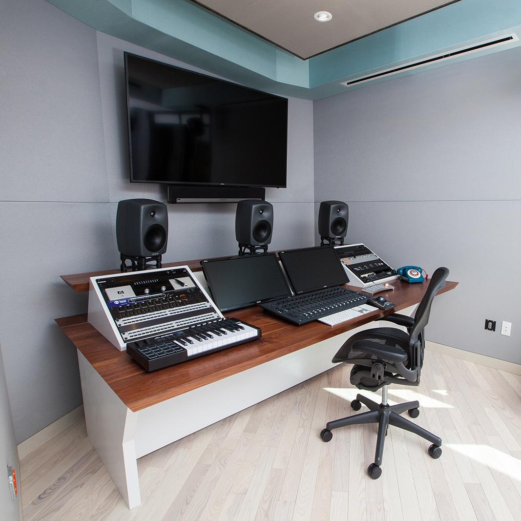 studio-furniture.jpg