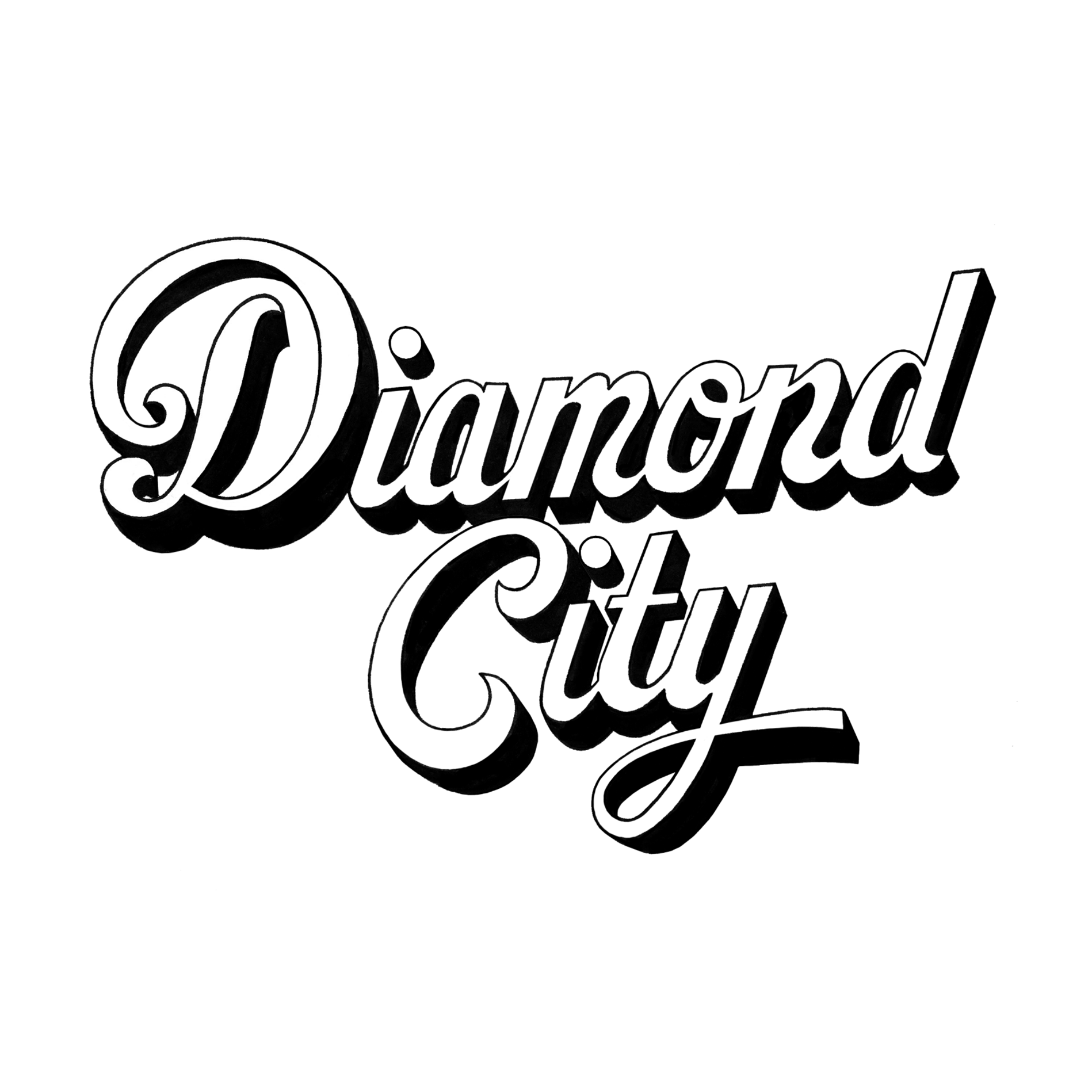 Diamond City Studios