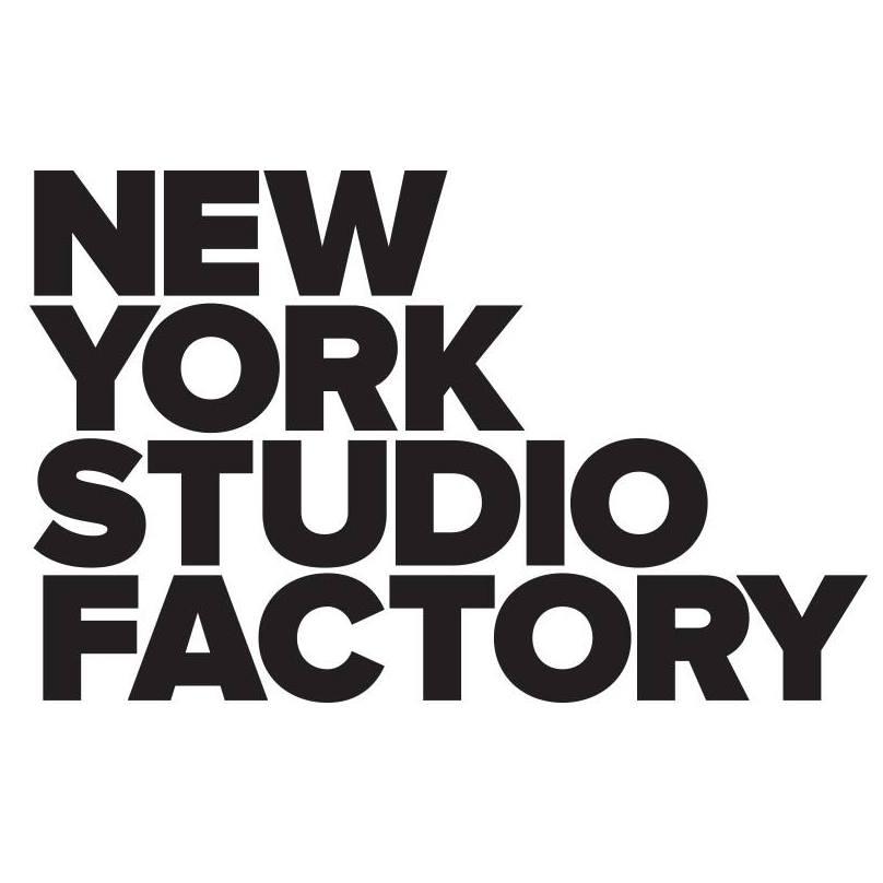 New York Studio Factory