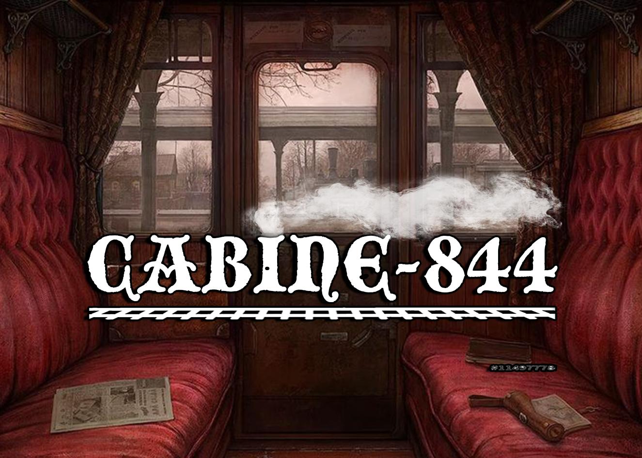 cabin fr.png