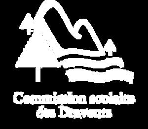 Commission-scolaire-des-Draveurs.png