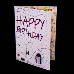 Birthday_card.jpg